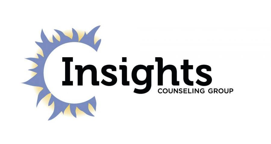 insights1
